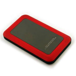 China external HDD enclosure on sale