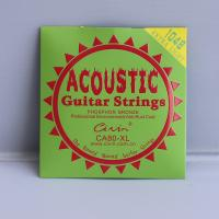 Civin high quality of acoustic guitar strings