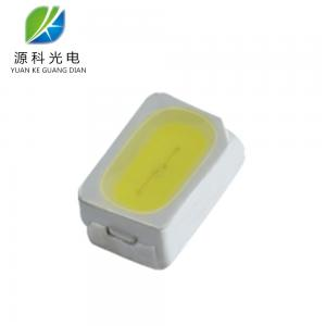 China 3.0 - 3.6 V Voltage 3020 SMD LED 50000 - 100000 H Lifespan 2 Year Warranty on sale