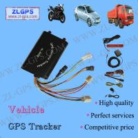 China 900e gps vehicle/car tracker on sale