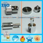 CNC turned parts,Turning parts,CNC turning parts,CNC lathe turning parts, CNC turning part,CNC turning aluminum parts