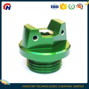 China High quality cheap price diy cnc machine parts supplier on sale