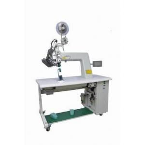 China Machine FX-V6 de cachetage de couture d'air chaud on sale
