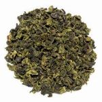 Strong Fragrance Chinese Oolong Tea Clearly One Bud With Two Or Three Half - Mature Leaves