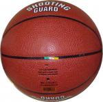 baloncesto de alta calidad del partido del pvc