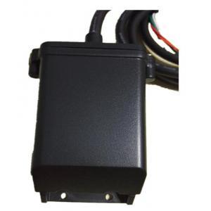 China waterproof smart mini gps car tracker gps tracking device for vehicel,truck XT009 on sale