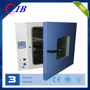 China hot air oven on sale