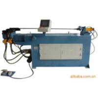 China Pipe Bender machine on sale