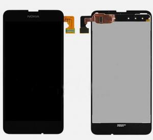 China 4.0 Inches Nokia LCD Screen For  Lumia 510  LCD Screen on sale