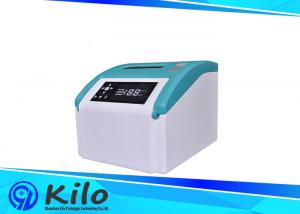 China Custom Medical Device Prototyping Heat Treatment Tempering Cam Inspection on sale
