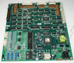 China Noritsu QSS2301 minilab PCB I306325 on sale