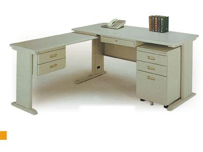 new style 5986c 5cc20 Metal office table leg furniture leg steel office table leg ...