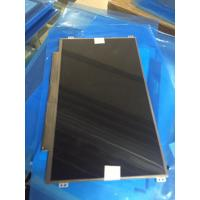 China HP Probook 11 EE G2 LCD Screen Replacement, HP probook 11 EE G2 LCD screen, repair LCD screen HP Probook 11 EE G2 on sale