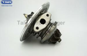 China GT2049 Turbocharger cartridge chra 454134-0002 , 9633785480 for Citroen Xantia , Peugeot 406 1.9L XUD9BTF on sale
