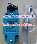 標準的なハネウェル社C645C1004の圧力制御スイッチ- grandlyauto@163.comで新しい