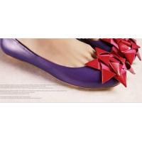 2010 New arrive ladies high heel shoes