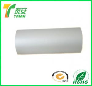 China High Quality Bopp +eva Lamination Film,Micron Bopp Film on sale