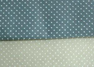 China Disposable Anti Slip Resistant / Hotel Slippers Fabric Non Woven Material on sale