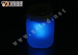 China LED Home Decoration solar lighting sun and moon night Jar Battery NI-MHAA 1800mAH 1.2V on sale