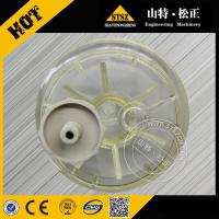 China sell PC220-8 fuel pre-filter bowl 600-311-3640, excavator parts(Email:bj-012@stszcm.com) on sale