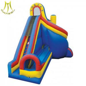 hansel inflatable carnival games sale jumping castles inflatable