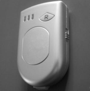 China 840 ~ 960MHz Bluetooth UHF RFID Reader, EPC C1 Gen2 on sale