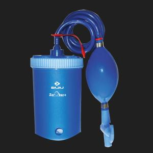 China Undersink RO system water purifier on sale