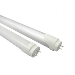 China AC 185 - 260V 12Watt 1100Lm T8 LED Tube lights Epistar Chip No - Isolated Driver 900mm on sale