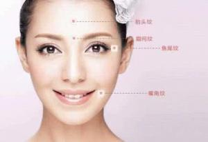 China 1ml 2ml    Hyaluronic acid injection filler on sale