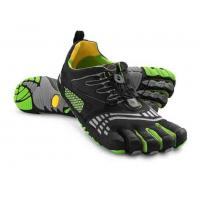 Factory Direct Sale High Quality Sport Training Finger Shoes