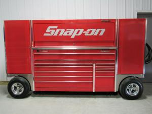 China Snap On Candy Apple Red KRLP1032 Triple Bank Pit Box Tool Box TUV Tool Wagon Email:Bolyepotter.devostores@zoho.com, on sale