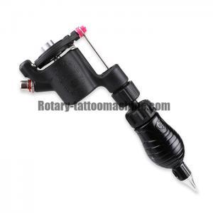 China Nylon Fiber Swash drive Rotary Dragonfly Tattoo MachineGen 8 Hard Hitting For Body Tattooing on sale