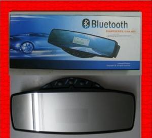 China car bluetooth kit on sale