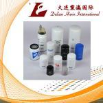 Oil filter for Honda 2.3 15400-PLM-A01