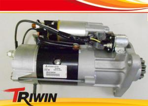 China Delco Remy Diesel Engine Starter Motor 39MT 3815734c91 10461033 10461038 10461052 wholesale