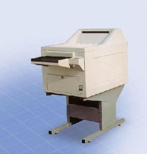 China Hospital X-Ray Equipment , Automatic Medical X-Ray Film Processor on sale