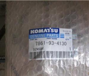 RECTIFIER ASS'Y KD0-35730-0700 komatsu PC300-7 excavator spare parts