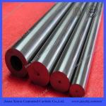 China Supplier Supply Tungsten Carbide Price / Cemented Carbide Price / Tungsten Carbide