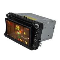 2 DIN Android Car PC = Indash 2DIN Touch Screen Car Monitor+DVD+DV+Ipad+Pad +MID+GPS+WIFI+