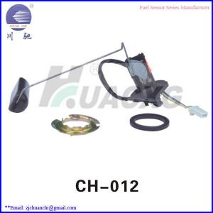China Motorcycle Fuel Tank Sensor EXCES on sale