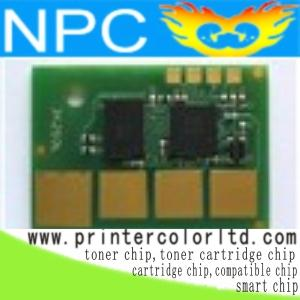 China toner chip for Ricoh 220,Ricoh 200 on sale