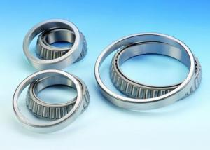 China Steel Double Row Single Row Tapered Roller Bearings Z1 Z2 Z3 ZV1 ZV2 ZV3 Level on sale