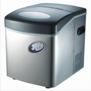 China Ice Maker/Ice Making Machine on sale