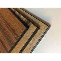 Wholesale 19mm formica wood white oak wearproof hpl laminate