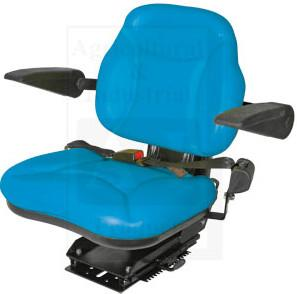 China Adjust Up And Down Car Seat In Front Passenger Seat For Adults Multifunctional on sale
