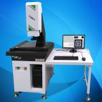 High Precision Visual CMM Measuring Machine For 3c Industries Hardwares
