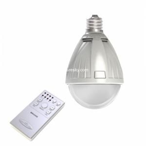 China 2012 new 6W e14 led bulb on sale
