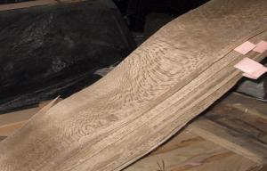 Dyed Wood Veneer For Decoration For Sale Dyed Wood Veneer