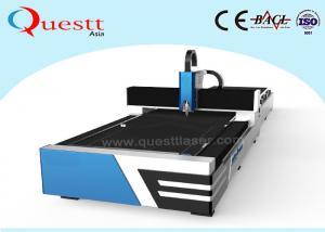 China Steel Sheet Mini Cnc Laser Metal Cutting Machine 500W 1000W 3000 Watt on sale