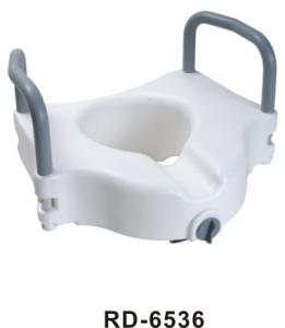 Pleasant Elevated Toilet Seat Bathroom Assistive Devices Removable Gmtry Best Dining Table And Chair Ideas Images Gmtryco